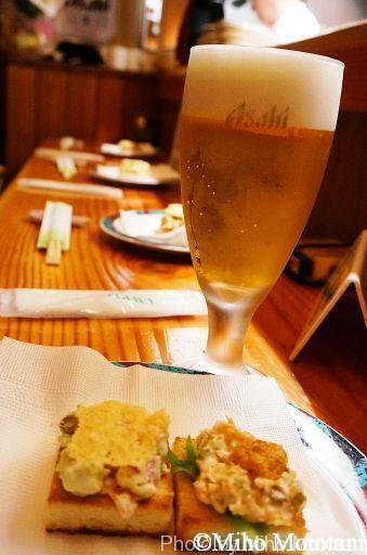 尾道 ミホ ブログ 洋食 グルメ