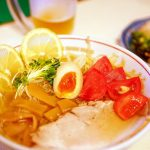尾道ラーメン店7選!あっさりから濃厚、変わり種まで、ミホのオススメはここ♪