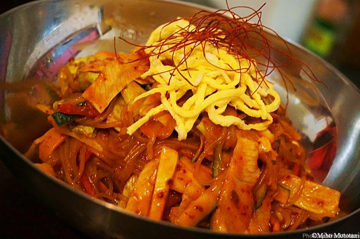福山市の韓国料理ランキングTOP4 - じゃらんnet