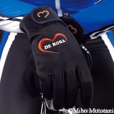 232_winter_gloves