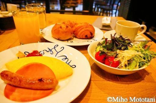 foodpic5677077_1280