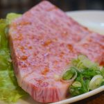 福山市松永『豊道園 』de上質なお肉をガッツリ食べたい欲求を満たす