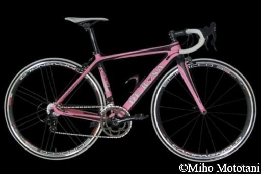 r838_2014_black_pink_1280