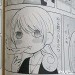 「ワカコ酒」ドラマ化Vol.7「だし巻きたまご」☆呑兵衛女子は必見なり