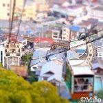 尾道Photo Fieldwork☆またの名を「でべらーマン撮影会」