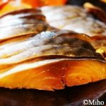 北海道岩見沢市『市川燻製屋本舗』から、KEMURIをまとった超絶旨いこだわり燻製おとりよせ♪