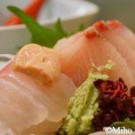 尾道『京料理の高原誠吉食堂』deカメラ教室 お料理を美味しく撮影するゾ!
