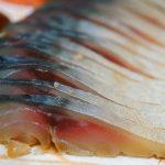 北海道岩見沢市『市川燻製屋本舗』karaこだわりKEMURI燻製セットをリピート♪やっぱり美味し過ぎる!