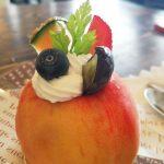 しまなみ海道伯方島『Patisserie T's Cafe 玉屋』極上のクロックムッシュ&ケーキdeサイクリングランチ