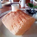 しまなみ海道サイクリングランチ☆大三島『オミシマコーヒー焙煎所』de本格珈琲と手づくりケーキ♪