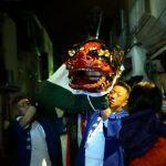 尾道が誇る奇祭☆ベッチャー祭り2015が始まった!