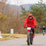 第20回MTBどろんこ忘年会☆マウンテンバイクの魅力をたっぷり感じる5時間耐久レース!