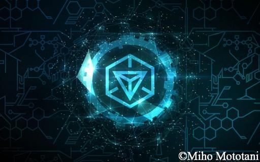 ingress_1398083781233_1280