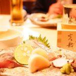 福山市松永『季節料理 光哉 』deお得過ぎる3,500円お手軽コース!