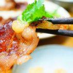 『しましし』にハマッてます。しまなみ海道・柑橘アイランド瀬戸田の猪は、甘みがあってジューシー!