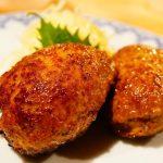 移転後初訪問!尾道市土堂『京料理の高原誠吉食堂』de極上の京料理とハンバーグを堪能!