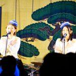 FeFe! フェリーズフェスティバル2016 LIVEもグルメも楽しめるイベント@浄泉寺