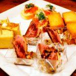 尾道駅近『欧風酒場ボラーチョ』での貸切パーティが素晴らし過ぎて、感動感激!
