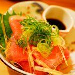 尾道市土堂『京料理の高原誠吉食堂』de極上の京料理とステーキ・ローストビーフを堪能!