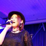 Simagine 2016.6.18(Sat) Live「2016年度PTB♪総会」〜来賓 Simagine〜 @ジョンバーガーアンドカフェ