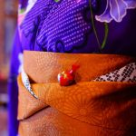 着物で尾道を歩こう♪尾道市十四日元町『KIMONO-tone』、着物・浴衣のレンタル&着付ができるお店オープン!
