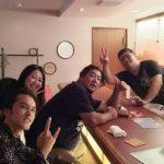 おかえり、さとっさん!尾道市久保『CAFE&BAR  FREE SPACE』移転&復活オープン!