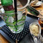 松江しんじ湖温泉駅内のカフェ『フルール』de、400年の歴史を誇る出西生姜と出会う!