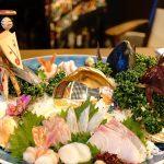 尾道市長江『おのみち海賊』、蔵を改築した隠れ家でいただく極上の創作料理とおもてなしに感激!