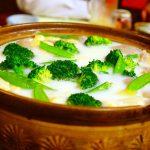 尾道鍋研究会☆2016年12月例会「飛鳥鍋」(あすか鍋)、古代ロマンを感じる奈良の伝統鍋料理♪