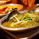 インド料理にハマったきっかけ☆大阪梅田丸ビルB1『アショカ大阪店』deタンドール料理とインドカリー♪