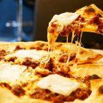 尾道ピザ研究会「ピザはどうやったら美味しそうに撮れるのか?」@因島土生町『ピザカフェつばさ』