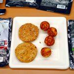 JAXA種子島宇宙センターからのお土産「宇宙食」の衝撃!リアルなお好み焼きとたこ焼きの味にビックリ!