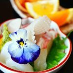 サイクリングご褒美ランチは鉄なべ鯛めし&箱御膳で決まり♪尾道市瀬戸田町『まきの日本料理』