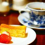 三原の老舗洋食店『かねしょう』リニューアルオープン!青春の味ホットドッグと柑橘ケーキをペロリ♪