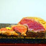 尾道市高須町『COWCOWステーキ』尾道に沖縄スタイル・ステーキハウスが誕生!リーズナブルに肉塊を喰らおう!