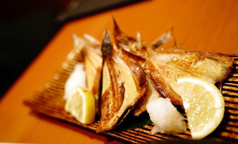 尾道市土堂『あかとら』、何十回目かの正直でやっと予約が取れた人気海鮮料理店♪
