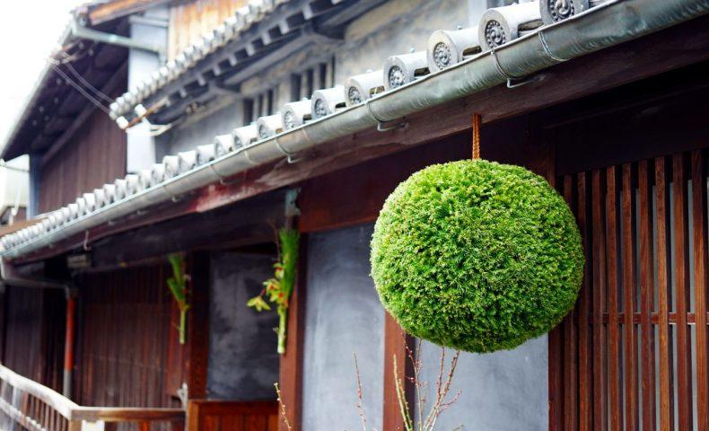 冬の竹原町並み保存地区を散策。竹鶴酒造、西方寺、江戸時代から続く情緒ある町並みを堪能♪