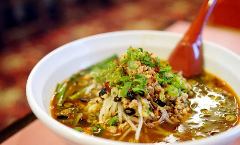 福山市水呑町『宝楽』驚くほどリーズナブルな中華料理は、お値段以上の美味しさです♪