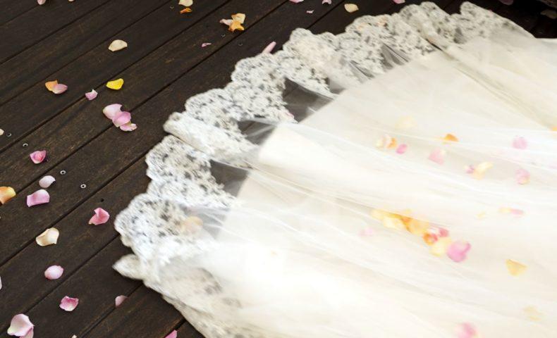 兵庫県神戸市『北野クラブ』でHappy Wedding!
