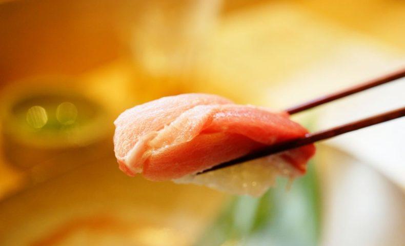 福山市松永『季節料理 光哉』つっくんHappy Birthday、お寿司中心豪華コースでお祝い♪
