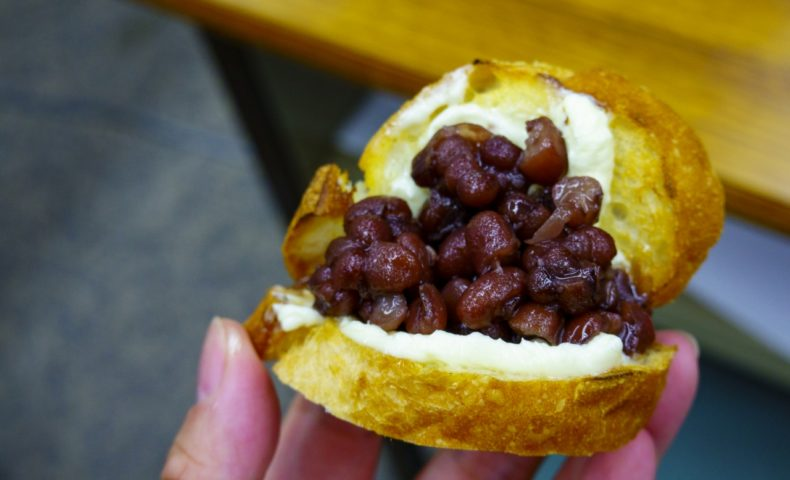 京都市五条『今西軒』 おはぎの名店は、あんこの概念が変わる衝撃の美味しさ!