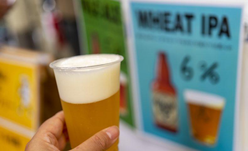 『おのみちBEERフェスタ 2019』備後グルメとクラフトビールを思いっきり楽しもう!